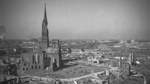 Zerstörung im Zweiten Weltkrieg