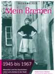 """Das neue Magazin """"Mein Bremen""""."""