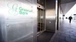 Whistleblower soll Finanzaufsicht über Greensill-Bank informiert haben