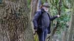 Lockdown in Wald und Flur
