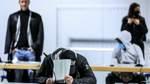 Drogenprozess gegen Bremer Dealer könnte ausgesetzt werden