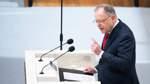 Landtag ringt um Ausgangssperren und Lockerungstests