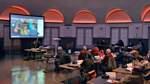 Stadtrat kommt zu öffentlicher Sitzung zusammen
