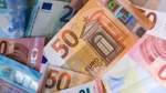 """Steuerzahlerbund kritisiert """"Luxus-Pensionen"""" für hohe Beamte"""