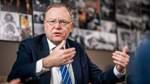 Ministerpräsident Weil fordert neue Reisewarnung für Mallorca