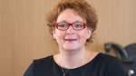 Daniela Behrens wird Niedersachsens Sozialministerin