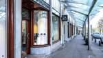 Bremen strebt Modellprojekte an