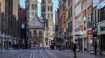 Bremer Senat prüft erste Öffnungsschritte