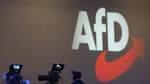 Rechtsextremistischer Verdachtsfall: Was das für die AfD bedeutet