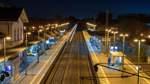 Fast die Hälfte der Bahnhöfe in Niedersachsen ist sanierungsbedürftig