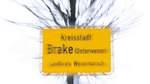 Erneut nächtliche Ausgangssperre in der Wesermarsch