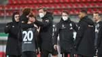 Werders Gegner RB Leipzig scheint übermächtig