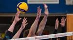 Deutsche Meisterschaft der U16 erneut abgesagt