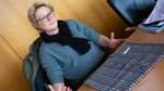 Grüne nominieren Twistringerin Sylvia Holste-Hagen für Bundestagswahl
