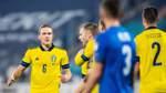 Werder-Duell: Augustinsson trifft gegen Pechvogel Rashica
