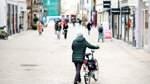 Mehrere Städte in Niedersachsen verschieben Modellversuche