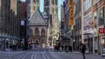 Bremer Obernstraße bundesweit auf Rang 42