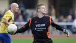 Fast 20 Jahre Oberliga: Björn Müller blickt auf filmreifes Karriereende zurück