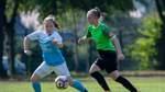 Beim Frauenfußball stimmt im Landkreis Verden die Richtung