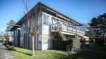 Das Stiftungsdorf Rönnebeck besteht seit 50 Jahren