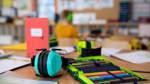 Hundert Lehrerstellen im Land Bremen unbesetzt