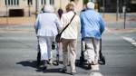 Mehr Rücksicht auf Senioren gefordert