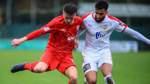 Spielleiter will keine weitere Aufstockung der Regionalliga