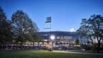 Werders Spiel gegen Jahn Regensburg steigt Anfang April