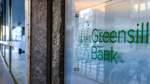 NDR investierte 24 Millionen bei Greensill