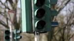 Zwei Ampelanlagen werden erneuert