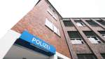 Polizeipräsident kontert Hetze