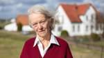 Anne Scheen gibt Leitung ab