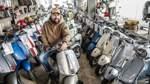 Batteriebetrieb ist nichts für Bremer Biker