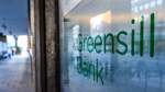 Bankenverband will Geld von Greensill-Mutter