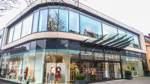 Leffers will gegen Terminshopping in Bremen vorgehen