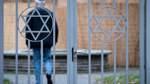 Wie Niedersachsen Antisemitismus bekämpfen will