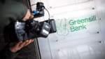 Insolvenzverwalter hat Büro in Bremen angemietet