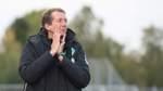 Werders U23 will nicht in Dritte Liga aufsteigen