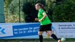 SPORT // Fußball Bezirksliga Frauen TSV Bassen - TSV Etelsen