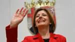 SPD gewinnt Wahl in Rheinland-Pfalz klar