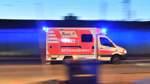 Weniger Unfälle, aber mehr Tote in Bremen