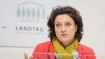 Niedersachsens Sozialministerin Reimann legt Amt nieder