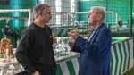 Die Werder-Opposition um Wontorra bleibt am Ball