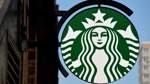 Wie Starbucks zum Café-Imperium wurde