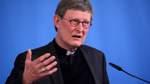 Wöelki will als Aufklärer im Amt bleiben