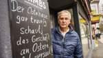 Bremer Wissenschaftler kritisieren Oster-Lockdown