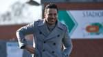 Pizarro traut Werder Rückkehr nach Europa zu