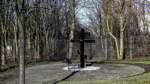 Bremer Russenfriedhof wird untersucht