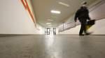 Warum die Kosten für den Stadthaus-Tunnel in Vegesack explodierten