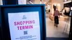 Eilanträge gegen Ladenschließungen in Bremen abgelehnt